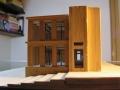 casa-due-muri-un-tetto-05