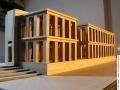 casa-due-muri-un-tetto-09