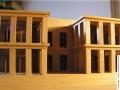 casa-due-muri-un-tetto-10