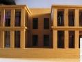 casa-due-muri-un-tetto-11