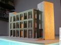 facciata-case-in-linea-03