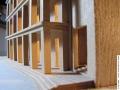 facciata-case-in-linea-08