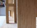 facciata-case-in-linea-09