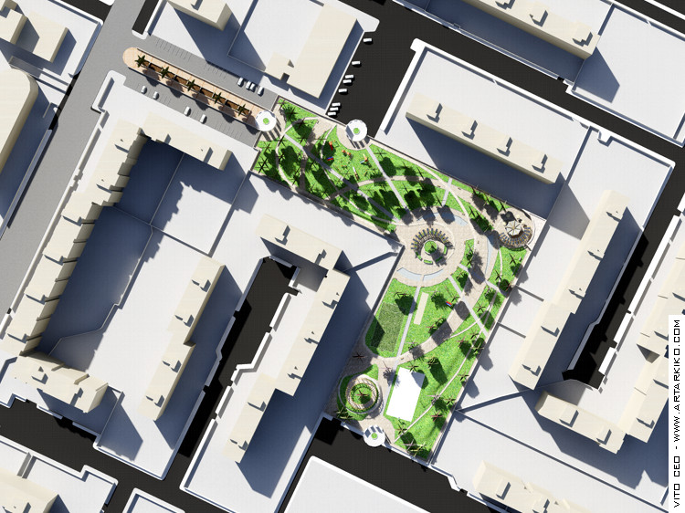 parco-urbano01