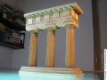 tempio02