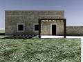 casa_rurale_Locorotondo