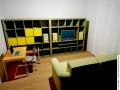 interno_Ikea