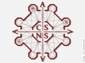 logo_ACSNS