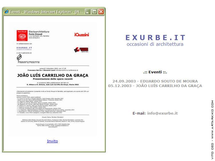 exurbe